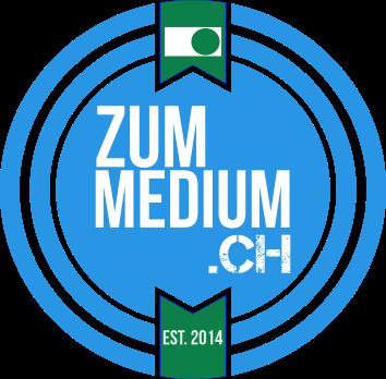 ZumMedium.ch